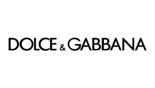 Dolce & Gabbana lgogo