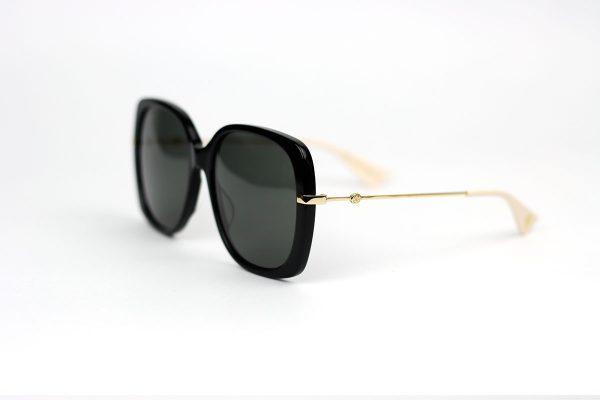 Gucci GG0511S 001