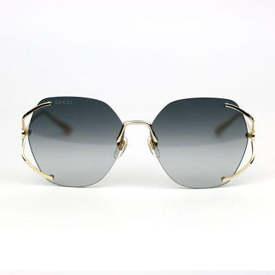 Gucci GG0615S 002
