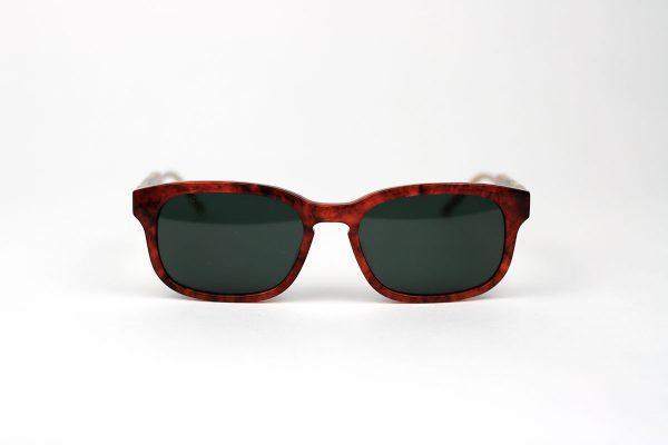 Gucci TOVC006590 003
